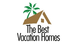 The Best Vacation Home