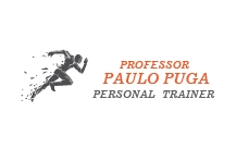 Personal Trainer - Paulo